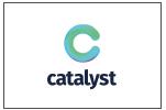 Catalyst Housing Association