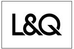 L & Q Housing